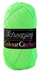 Scheepjes Colour Crafter-Groningen