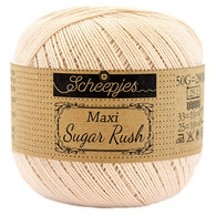 Maxi Sugar Rush - 255 Shell