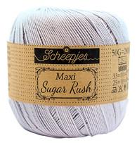 Maxi Sugar Rush - 399 Lilac Mist