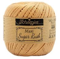 Maxi Sugar Rush - 179 Topaz