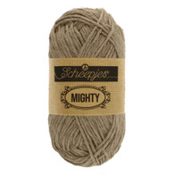 Mighty-752 Oak