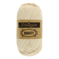 Mighty-751 Stone