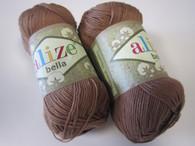 Alize Bella - 466