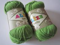 Alize Bella - 492