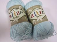 Alize Bella - 514