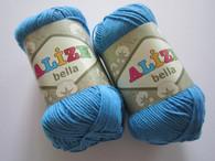 Alize Bella - 387