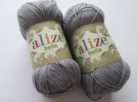 Alize Bella - 87