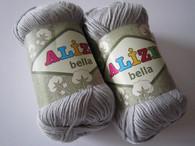 Alize Bella - 21
