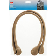 Prym Bag Handles Theresa 60cm Beige