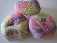 Alize Baby Wool-4006