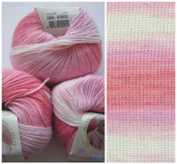 Alize Baby Wool-3565