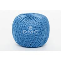 DMC Petra-05798(Size 5)