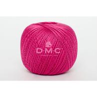DMC Petra-53805 (Size 5)