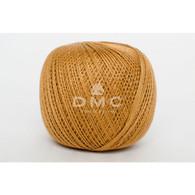 DMC Petra-05436 (Size 5)
