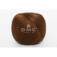 DMC Petra-05938 (Size 5)