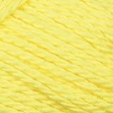 Heirloom Cotton 4 ply-Canary 6633