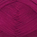 Heirloom Cotton-Magenta