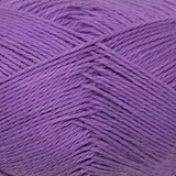 Heirloom Cotton-Violet