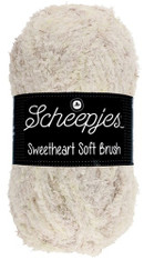 Sweetheart Soft Brush-532