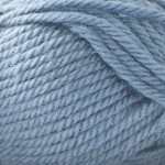 Loyal Chunky(14 ply) - 946