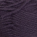 Loyal Chunky(14 ply) - 981