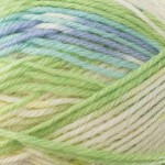 Loyal Baby Prints- 4 ply-81130