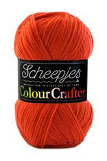 Scheepjes Colour Crafter-Vlissingen
