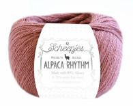 Scheepjes Alpaca Rhythm-653-Foxtrot