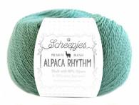 Scheepjes Alpaca Rhythm-655-Twist