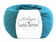 Scheepjes Alpaca Rhythm-659-Lindy