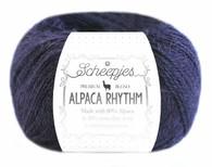 Scheepjes Alpaca Rhythm-661-Vogue