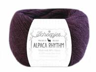 Scheepjes Alpaca Rhythm-662-Paso