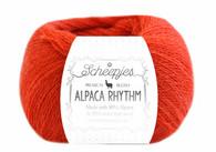 Scheepjes Alpaca Rhythm-669-Cha Cha