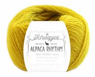 Scheepjes Alpaca Rhythm-668-Disco