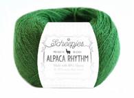 Scheepjes Alpaca Rhythm-658-Boogie
