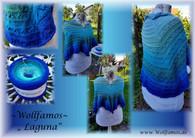 Wollfamos - Laguna (10-4)