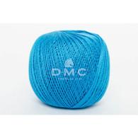 DMC Petra-53843(Size 5)