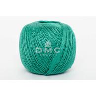 DMC Petra-53814(Size 5)