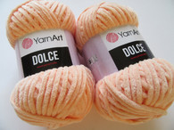 Dolce-773