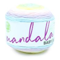 Mandala Baby - 228 Diagon Alley