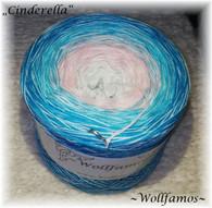 Wollfamos - Cinderella(10-3)