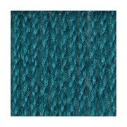 Easy Care8-Dark Teal