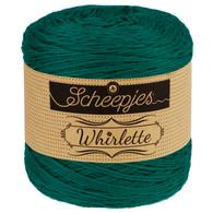 Whirlette-Spearmint
