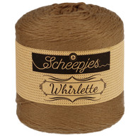 Whirlette-Macadamia