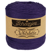 Whirlette-Acai Berry