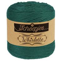 Whirlette-Sage