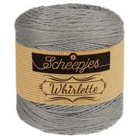 Whirlette-Cashew