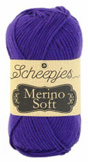 Merino Soft - 638 Hockney