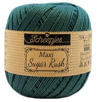 Maxi Sugar Rush - 244 Spruce