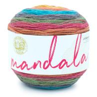 Mandala - 240 Groot